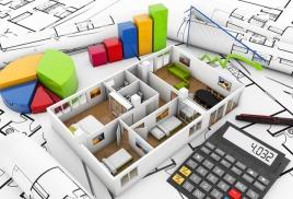 Налог на продажу квартиры в цифрах и фактах