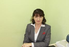 Бесплатные консультации юриста